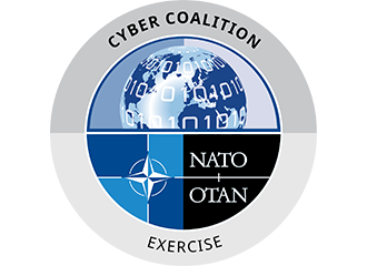 cyber-coalition-logo-330x240.png