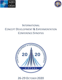 2020_icde_report.png