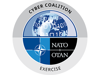 cyber-coalition-logo-320x240.png