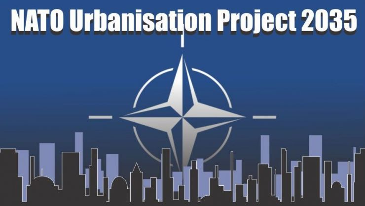 urban_project_logo.jpg