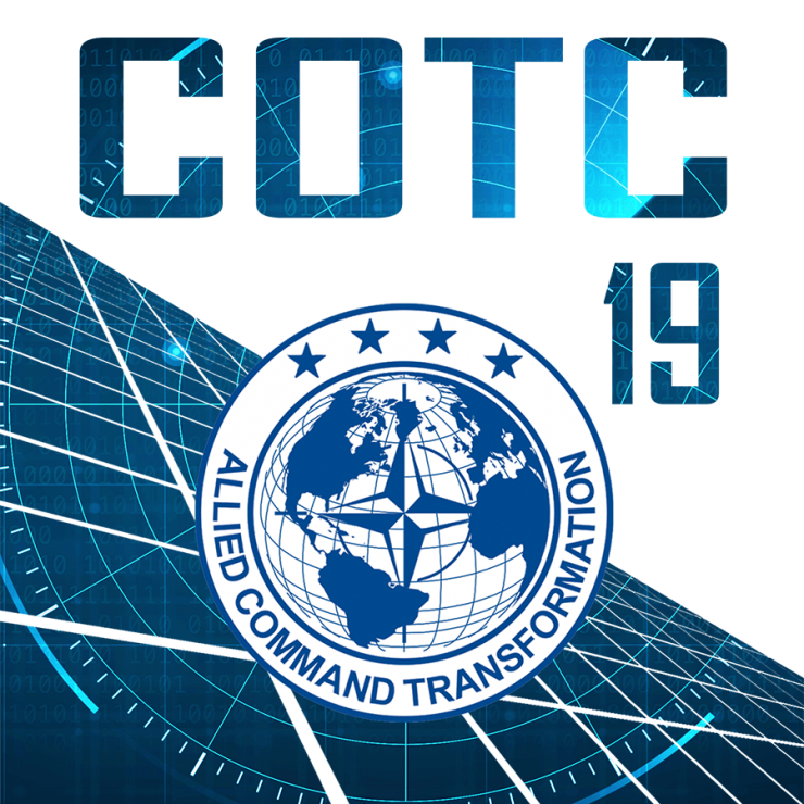 cotc2019logo-lowres.png