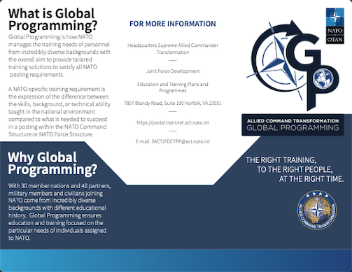 global-programming-trifold.png