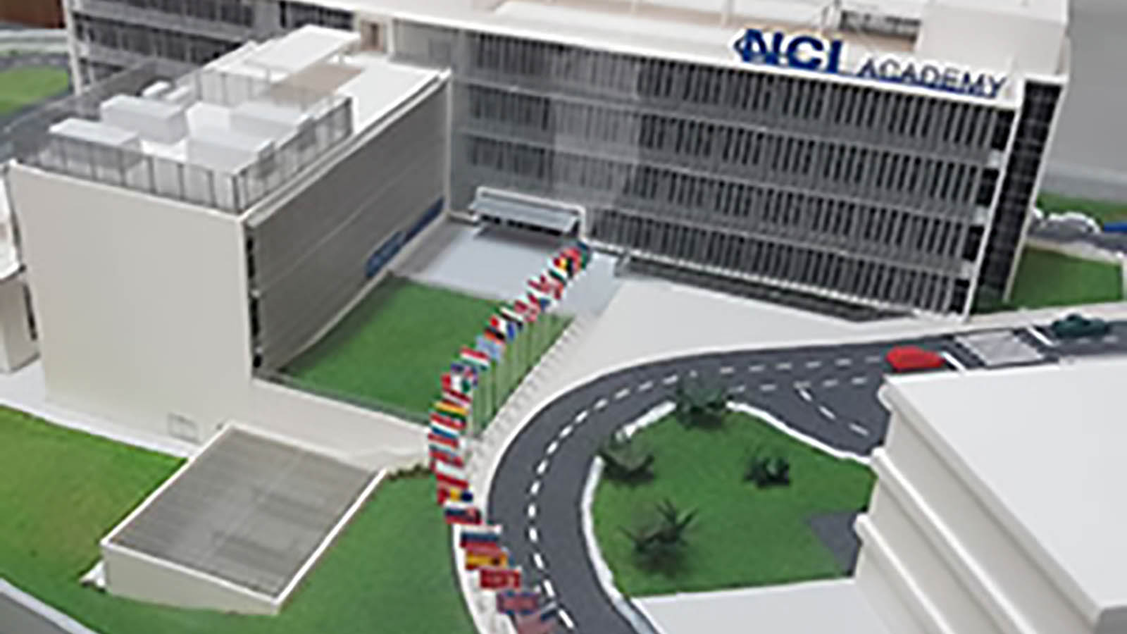 NATO IT Academy breaks ground in Portugal