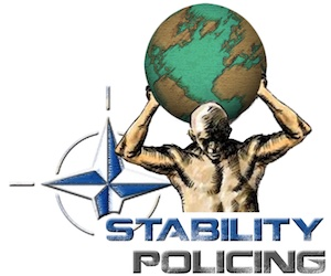 stability policing
