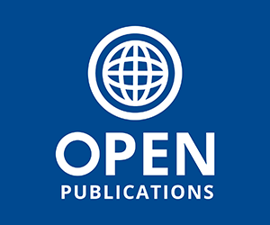 open publications 300x250